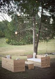 buy or diy patio furniture buy diy patio furniture