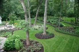 Small Picture Free Landscape Design App pueblosinfronterasus