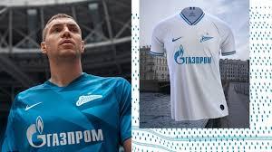 Товары Официальный магазин ФК «Зенит» – 40 товаров ...