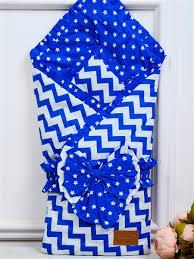 <b>Одеяло на выписку</b> LINES <b>AmaroBaby</b> 7409767 в интернет ...