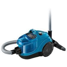 Стоит ли покупать <b>Пылесос Bosch BGC 1U1550</b>? Отзывы на ...