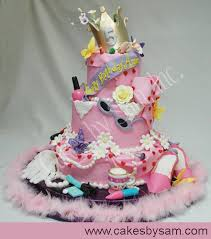 images fancy party ideas:  images about party ideas on pinterest tangled party minecraft and fancy nancy