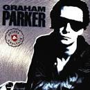 Master Hits: Graham Parker