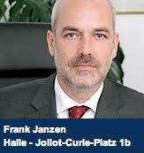 Rechtsanwältin Frau Uta Hesse Paragrafensymbol Rechtsanwalt Herr Frank Janzen Paragrafensymbol ... - RA_janzen
