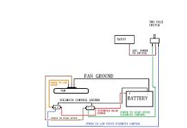 wiring diagram jvc wiring image wiring diagram wiring diagram jvc kw r500 wiring auto wiring diagram schematic on wiring diagram jvc
