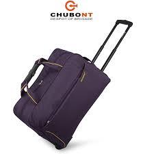 China Chubont <b>Hot Selling</b> Waterproof Duffel Trolley Bag Size 19/<b>22</b> ...