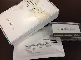 Ancestry dna test price drop,  DNA test, DNA kit, DNA, DNA 23 & me