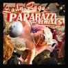 Paparazzi: The Remixes