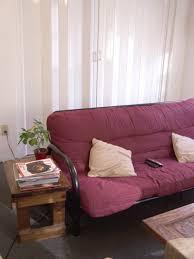 Purple Living Room Design Purple In The Living Room Hgtv