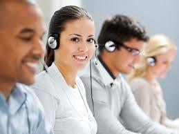 excellent customer service skills infinit contact 20 skills that make a customer service champion