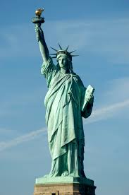 of liberty essay thesis statue of liberty essay thesis