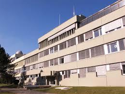 Max Planck Institute for Radio Astronomy