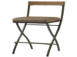 bailey counter height dining table folding counter height stools chairs rustic counter height dining tabl