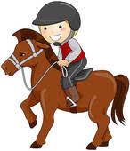 Bildergebnis für pferde cliparts kostenlos