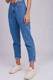 Женские <b>джинсы</b> купить в интернет-магазине, заказать по цене ...