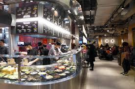 history of mcdonald s mcdonald s next in admiralty centre hong kong
