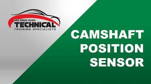 cenwan camshaft position sensor for vauxhall opel astra f g h corsa c meriva signum tigra vectra b zafira 1238425 90536064