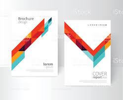 brochure cover template stock vector art istock 1 credit