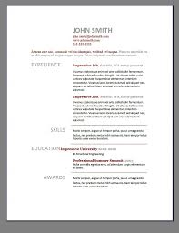 resume demo resume need cv template need resume modern modern resume cv template one page resume template word modern resume template modern resume template