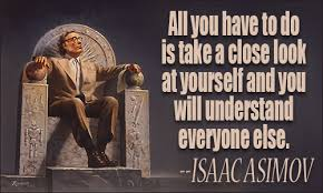 Isaac Asimov Quotes via Relatably.com