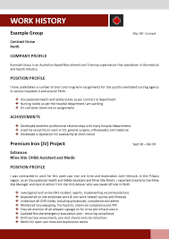 nurse resume writer nurse resume writers nursing careers ways to boost your job prospects resume review service resume template