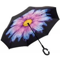 Подарки, праздники - Для всех - <b>Зонты</b> / Страница 1 - Интернет ...