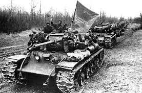 ОПИСАНИЕ <b>ТАНКА КВ-1С</b> (СССР) - World of tanks