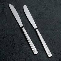 <b>Столовый нож</b> в Казахстане. Сравнить цены, купить ...