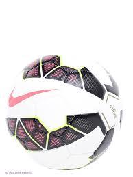 <b>Мяч NIKE STRIKE</b> Nike 1585738 купить за 1 290 ₽ в интернет ...