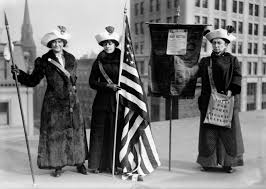 best images about women s suffrage movement 17 best images about women s suffrage movement tennessee politics and automobile