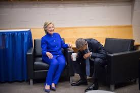 Image result for health care obama laughing at trump meme