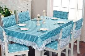 covers dining room furniture decor dining chair covers decorating ideas model