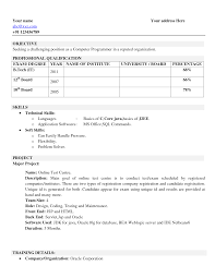 warrant officer resume sample breakupus marvelous classic resume templates resume templates home design resume cv cover leter astounding a great
