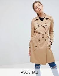 <b>длинный тренч</b> | Модели <b>пальто</b> | Одежда, <b>Тренчи</b> и <b>Пальто</b>