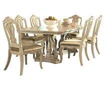 dining room table ashley furniture home: kitchen dining room tables ortanique dining table ashley furniture