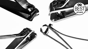 Best <b>Nail</b> Clippers for Men for Fingers and Toes | GQ