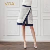 Skirt - Shop Cheap Skirt from China Skirt Suppliers at <b>VOA</b> Official ...