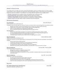 photographer assistant duties resume cipanewsletter assistant photography assistant resume