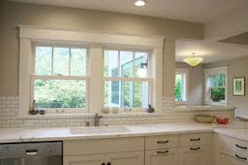 sink windows window love: image kitchen lovely beige transitional kitchen windows h jpg rend hgtvcom   photos of fresh in kitchen fascinating kitchen window
