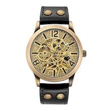 <b>Style retro</b> watch Online Deals | Gearbest.com