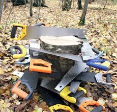 Ручные <b>ножовки по дереву</b>: тест. Bahco, Brigadier, Irwin, Kraftool ...