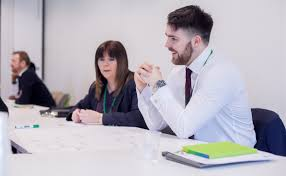 thinking of applying for a medical s representative position to help we ve put together a checklist handy hints and tips explaining what you need to know before applying as a medical s representative
