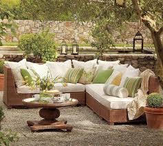 patio furniture ideas outdoor design photos awesome