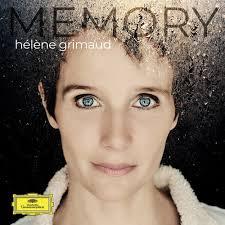 Helene <b>Grimaud</b> - Memory - KKBOX