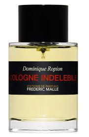 Editions de Parfums <b>Frédéric Malle Cologne Indélébile</b> Fragrance ...