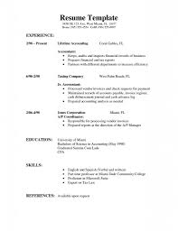 resume template how to google docs into word documents 85 astounding how to word resume template