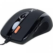 <b>A4Tech X</b>-<b>710MK</b> купить в интернет-магазине: цены на <b>мышь</b> ...