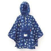 Зонты, держатели для зонтов, трости — купить в интернет ...