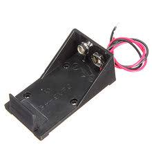 9v Battery Box reviews – Online shopping and reviews for 9v Battery ...