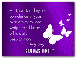 Motivational Diet Quotes for Weight Loss Success